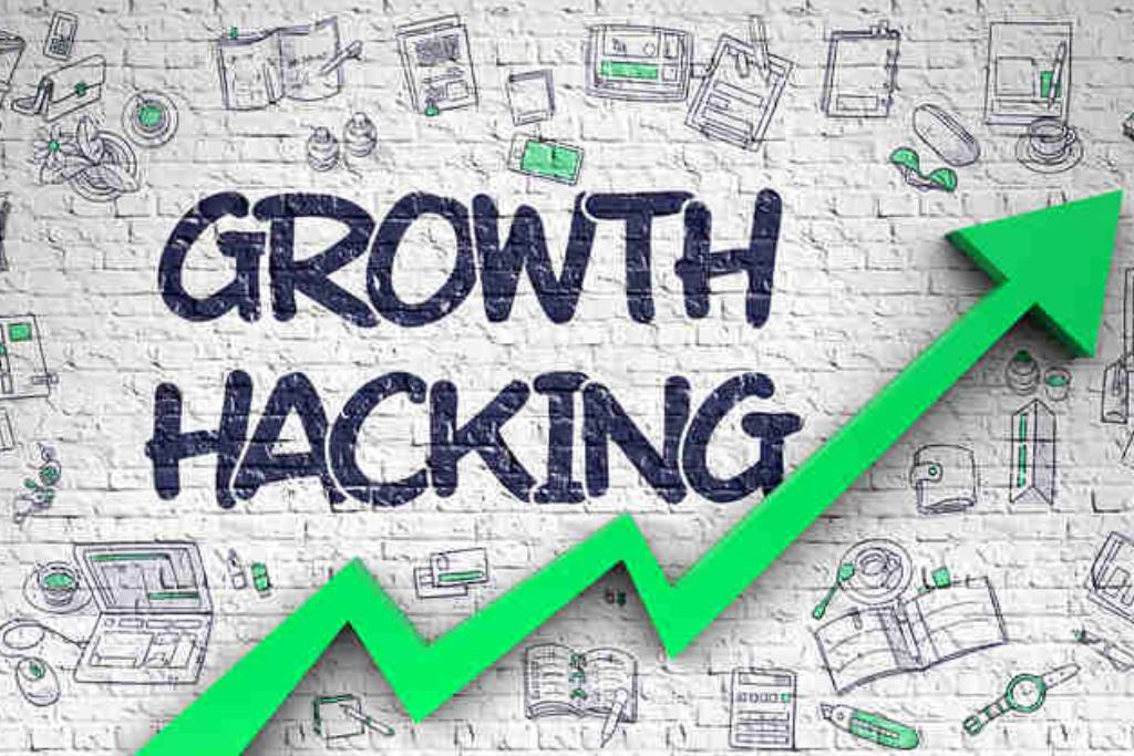 Growth Hacking: 7 Ways To Expand Your Reach And Increase Conversions