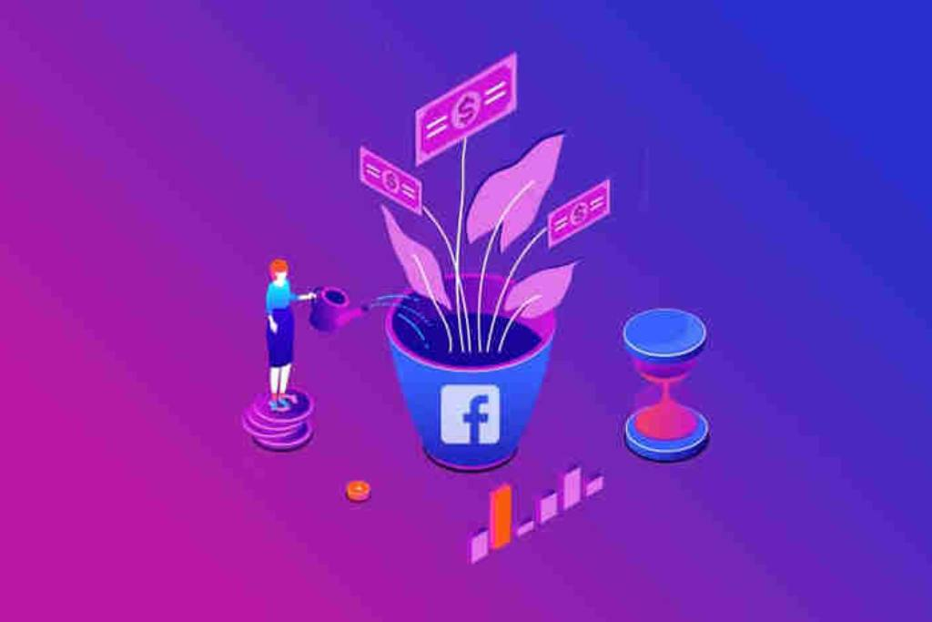 How Much Should You Spend On Facebook Ads