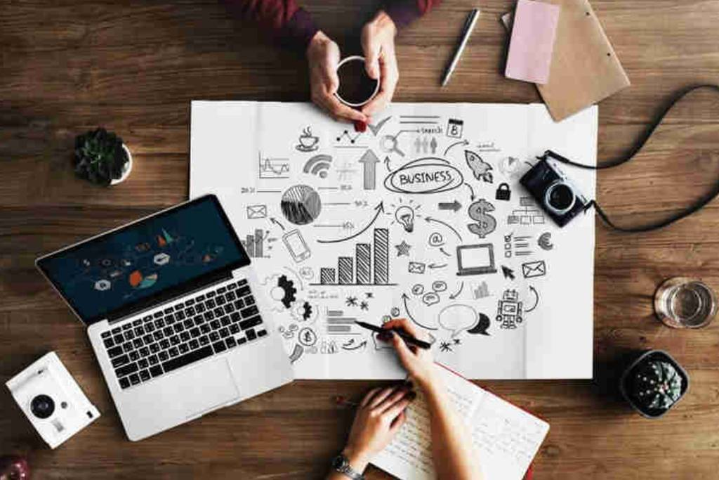 9 Apps and Tools to Make Your Small Business