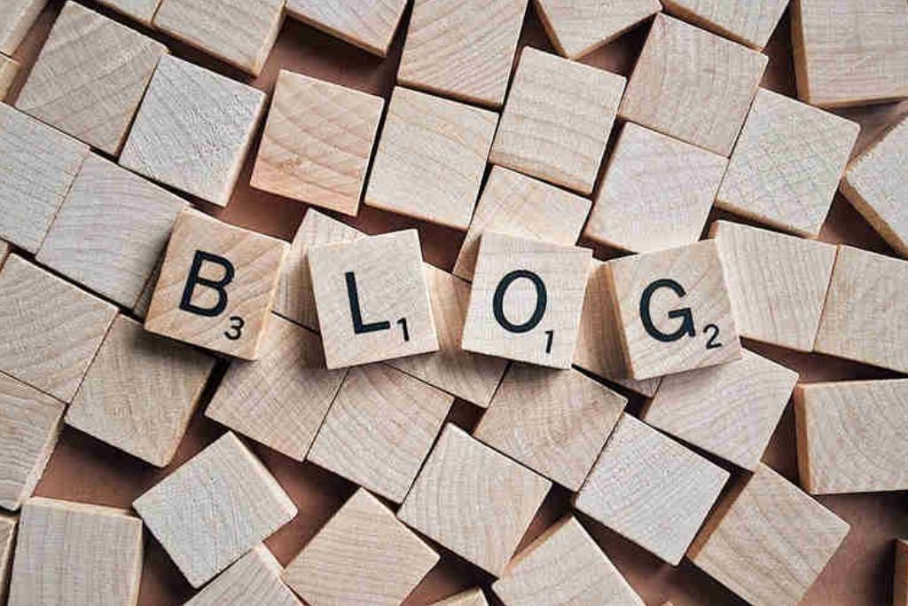 Blog Guidelines And Templates
