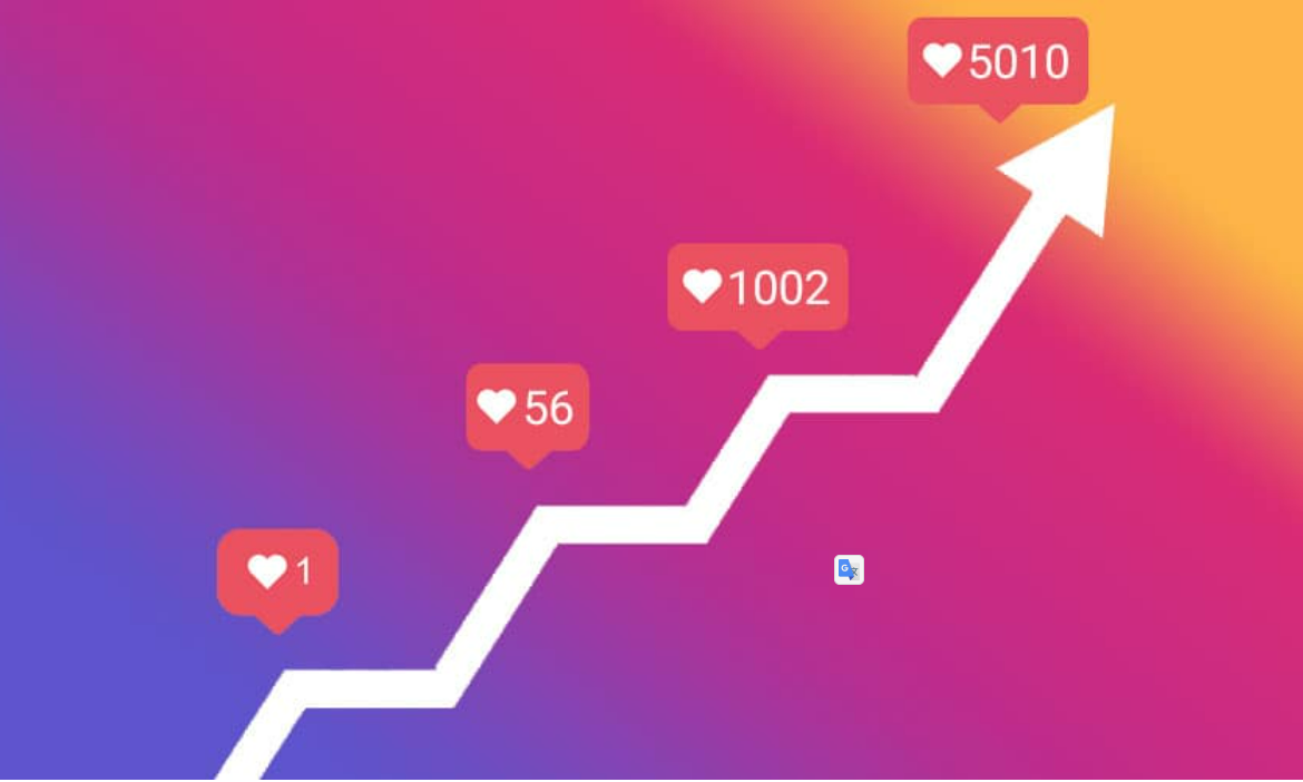Instagram Growth Strategy For E-Commerce
