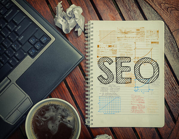Off-Site SEO Guide - What You Might Be Missing Out On