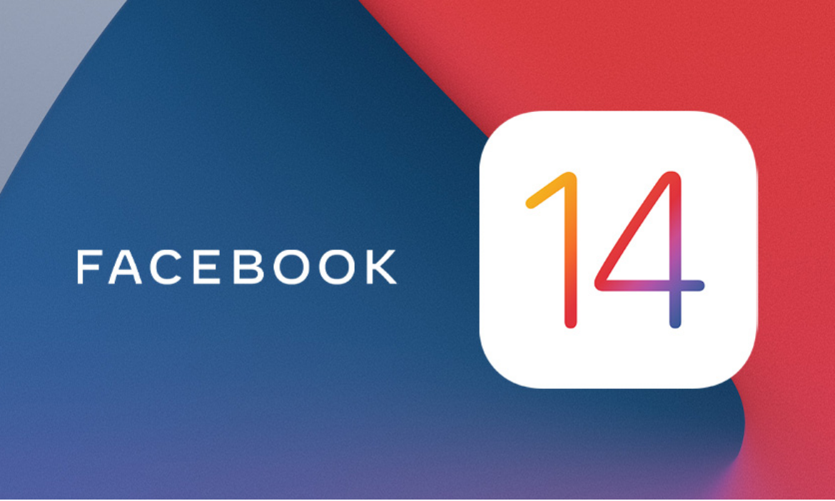 iOS 14 And Facebook Ads_What You Need To Do As An E-Commerce Info-Product Business