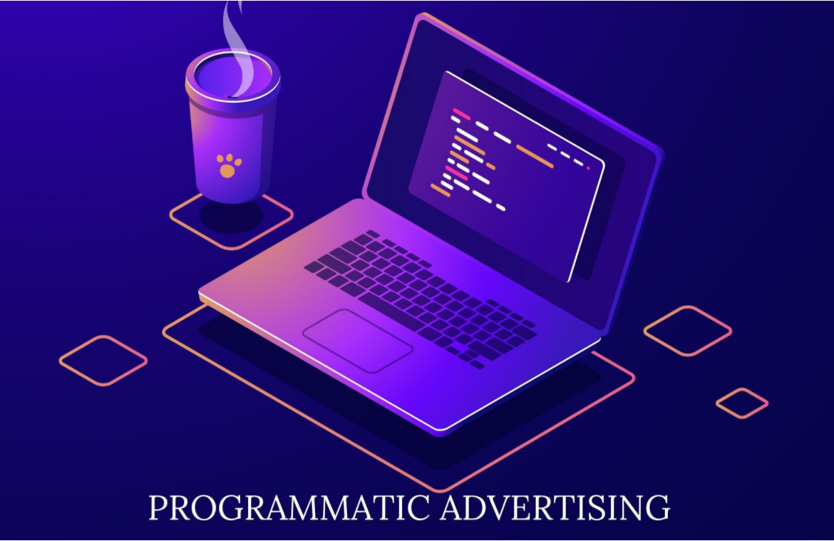 What is Programmatic Advertising? How does it Work?